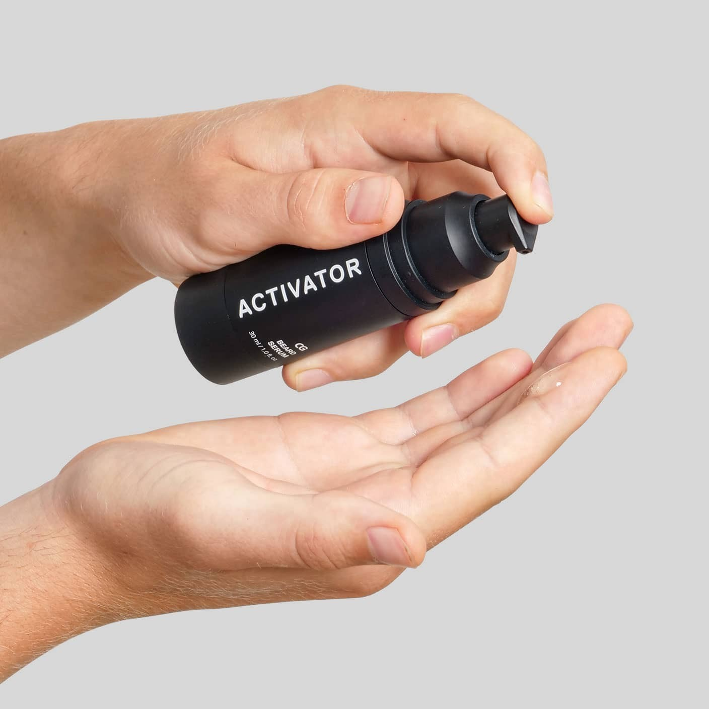 The Activator