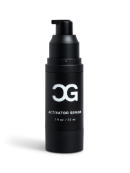 The Activator Serum Products