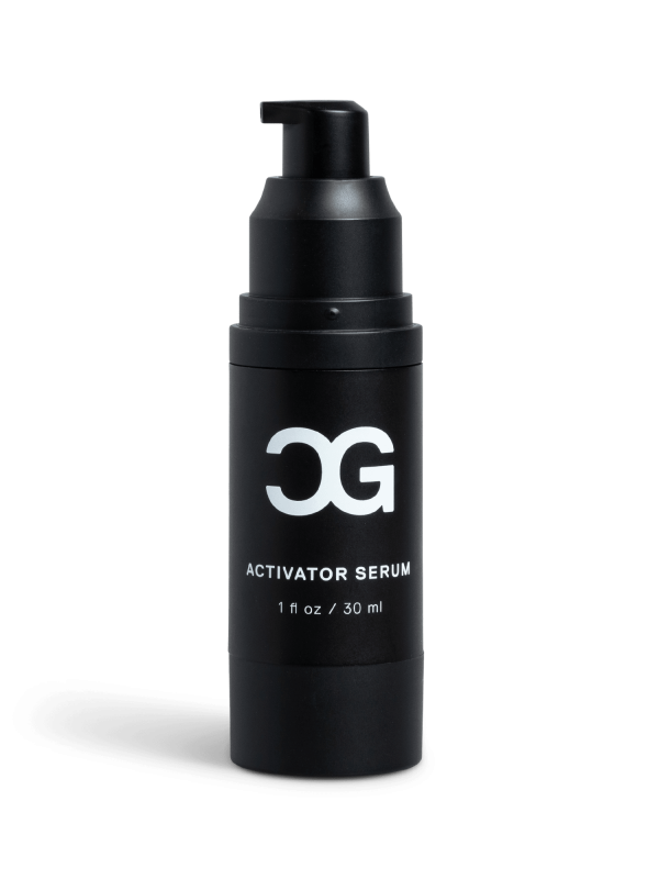 //d2ipbmxiqzv2yd.cloudfront.net/image/catalog/cphgrooming/products/activatorserum/pack-activator-02-600x800.png