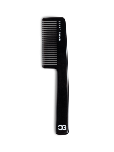 The Beard Comb Products