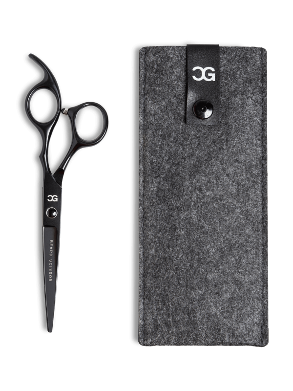 //d2ipbmxiqzv2yd.cloudfront.net/image/catalog/cphgrooming/products/beardscissor/pack-scissor-04-600x800.png